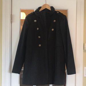 GUESS Women's Coat